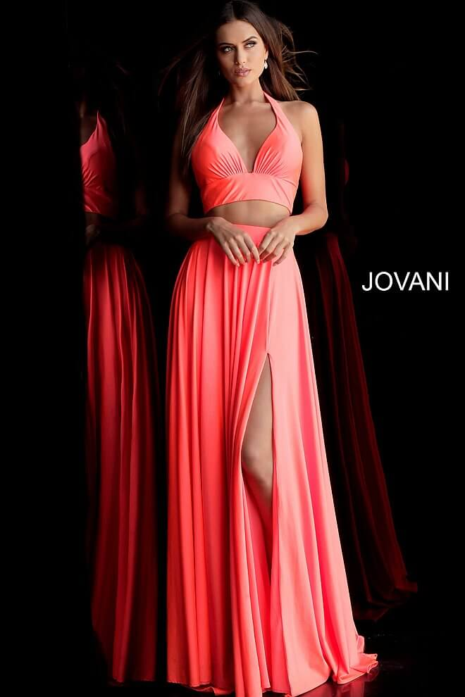 76aa9ce57a7a 67472 JOVANI - in store now - Gossip Gowns