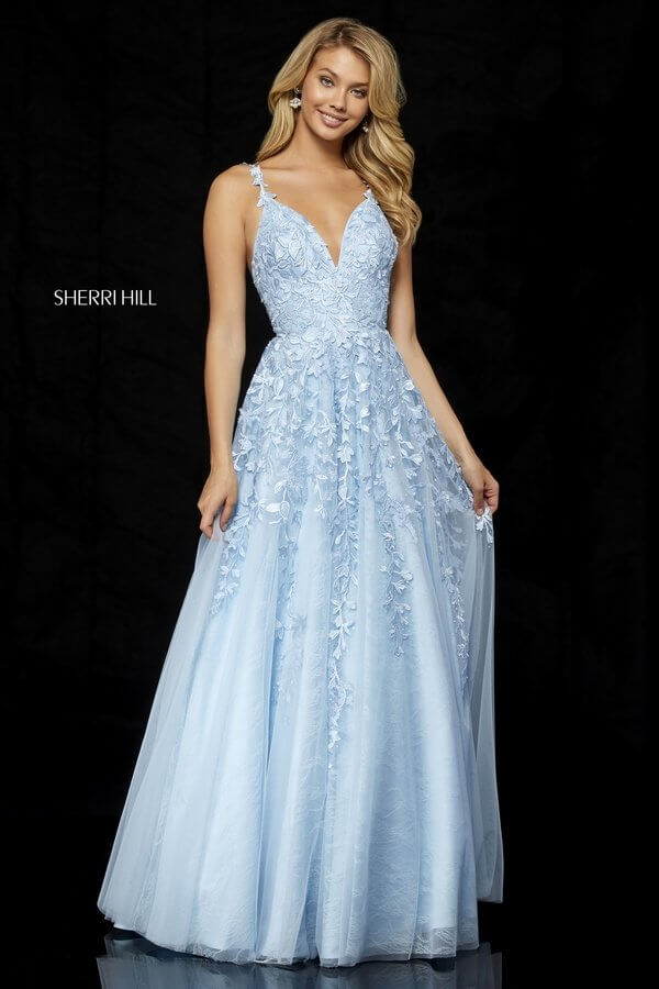 ec67edfd5c1 52342 SHERRI HILL – in store now!