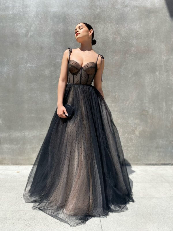 Emily Gown